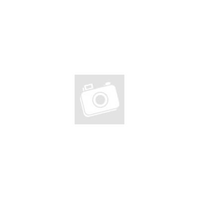 Gázpalack ár
